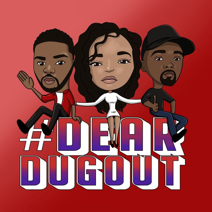 Oral Sex to stop a robber 😲 | Racism 💢 | Issues within the Black community? 🤔 - #DearDugout