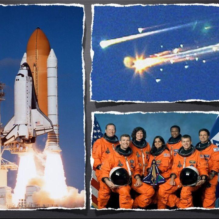 NASA's Failed Missions