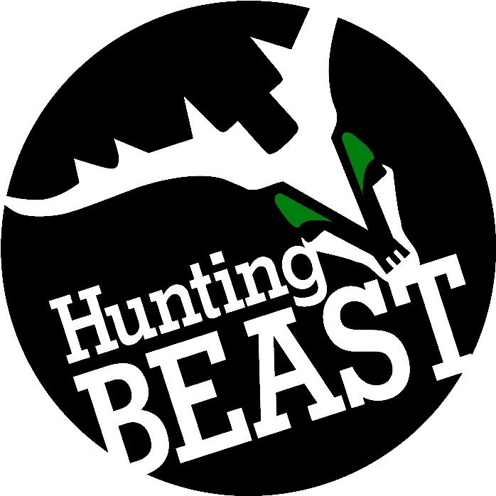 The Hunting Beast Podcast