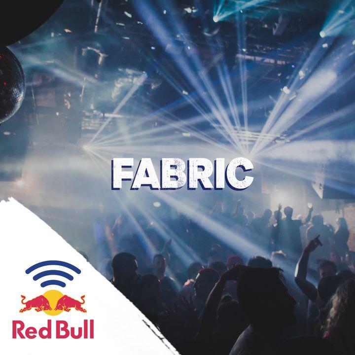Episode 2: fabric