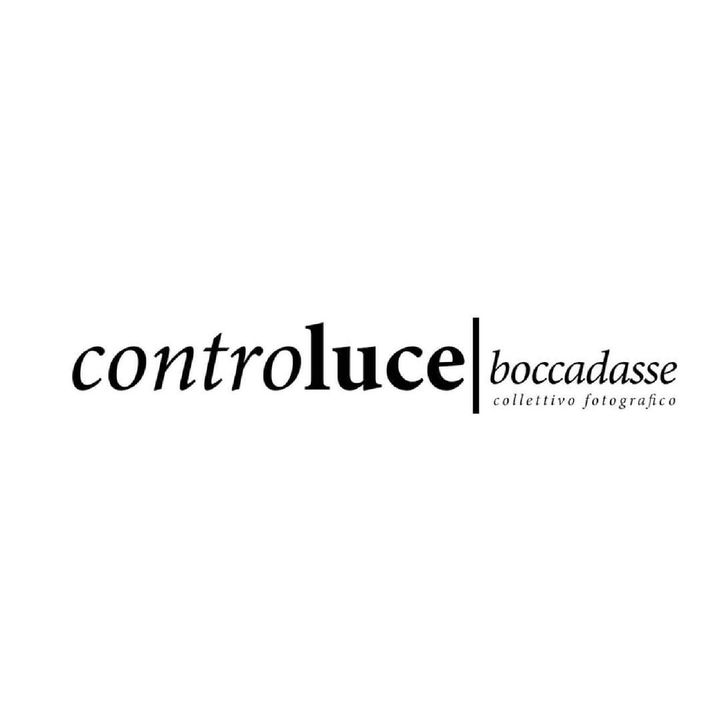 Podcast in Controluce