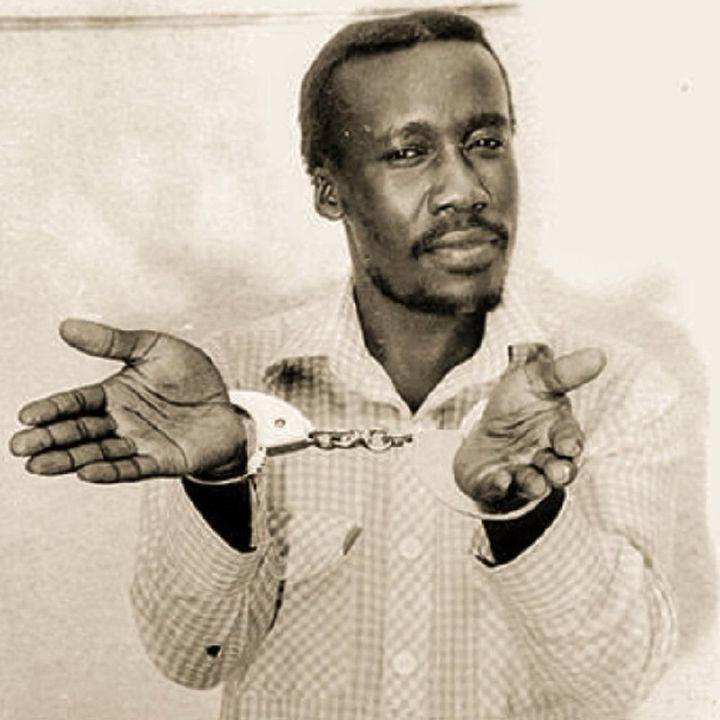 Kenya : comment foirer un putsch en six heures ?