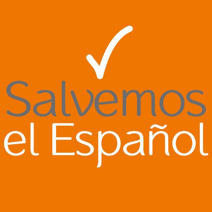 Salvemos el Español