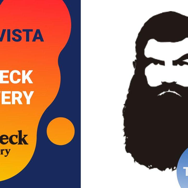 Entrevista Redneck Brewery (T2/E8) 🏴☠️