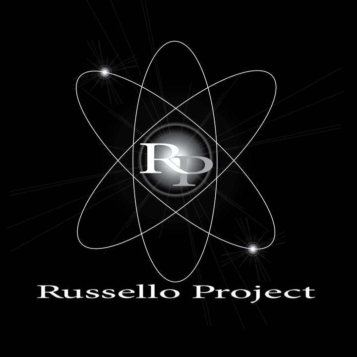 Ep 52 - The Russello Project