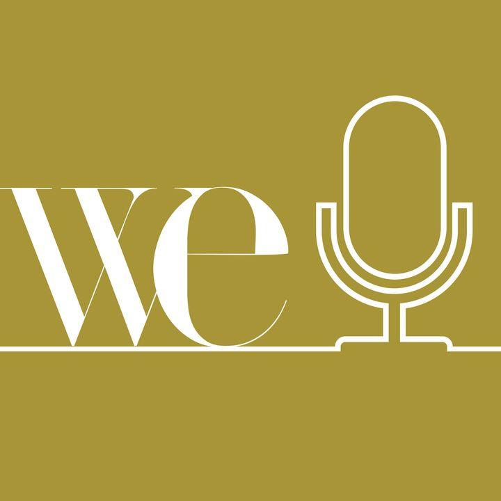 I Podcast di We Wealth