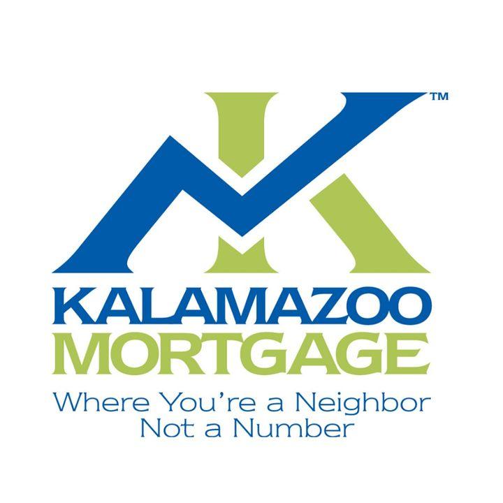 TOT - Kalamazoo Mortgage