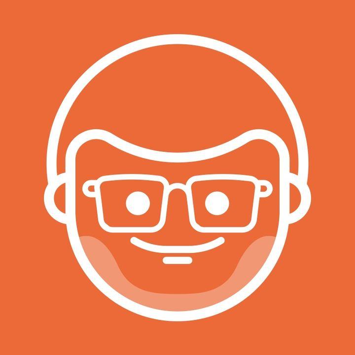 Dica do Amigo Geek #03 Truth Seekers em Prime Video