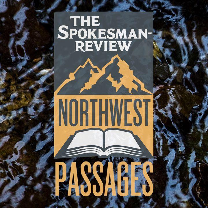 Northwest Passages Book Club