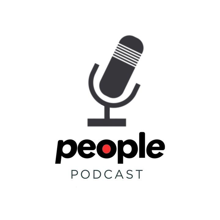 People Podcast #tavolorosso