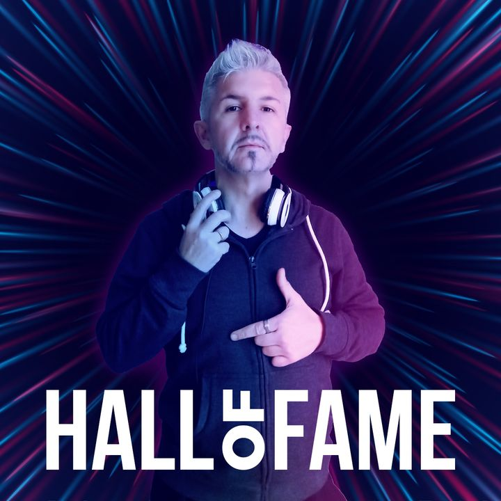 Hall of fame #02