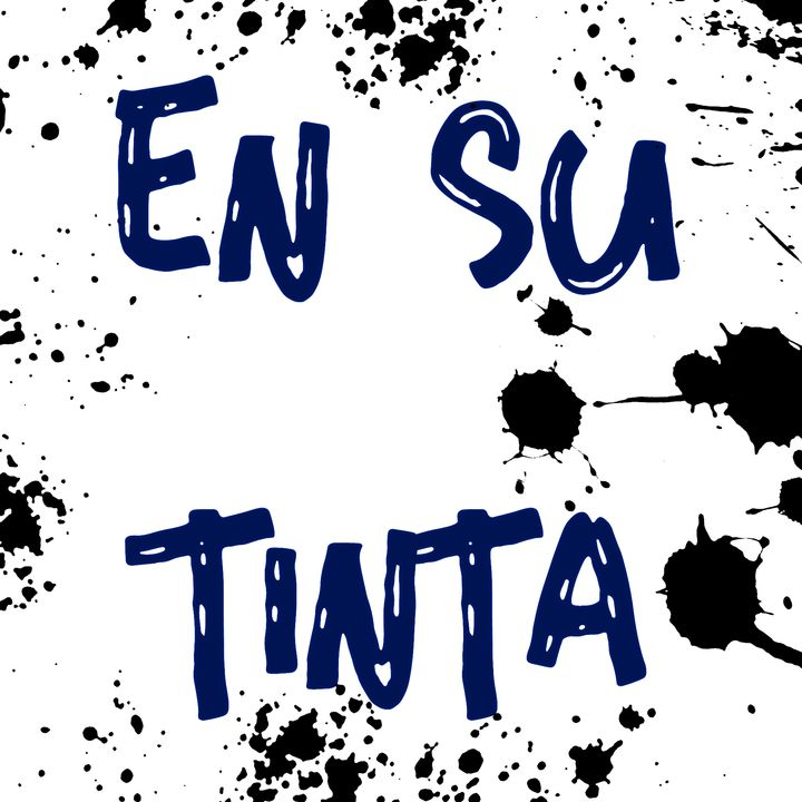 Cuestión de tiempo - Ernesto Ortega.