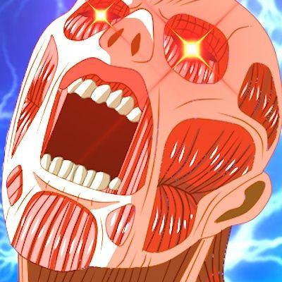 Attack on Titan just BROKE US! | Shingeki no Kyojin Major Character Dies, Eren Real Plan