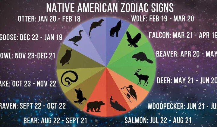 (RAVEN TOTEM) THOSE BORN SEPT 22-OCT 22 (DEFEND YOURSELF)