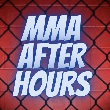 Ep: 104 Holyfield Should Never Fight Again, Conor at the VMA's, UFC and Bellator Return This Weekend