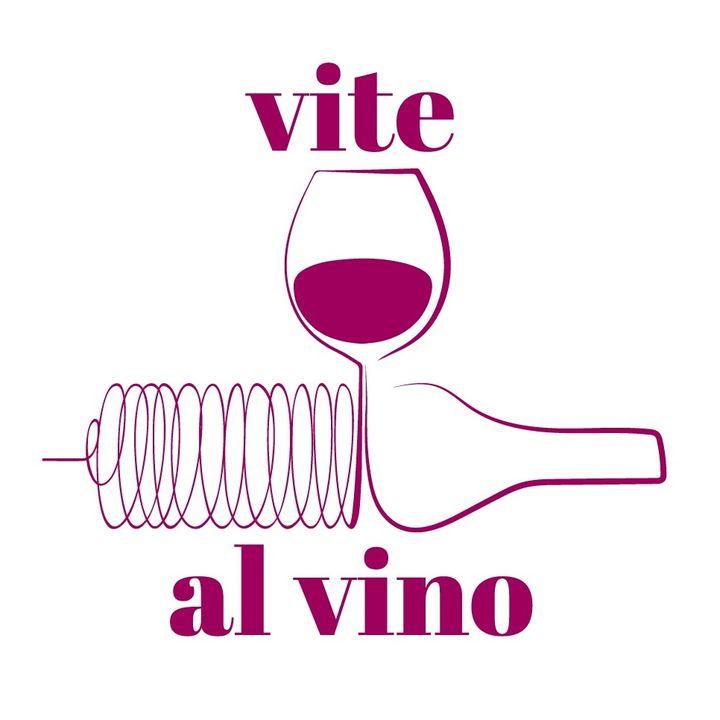Vite al Vino