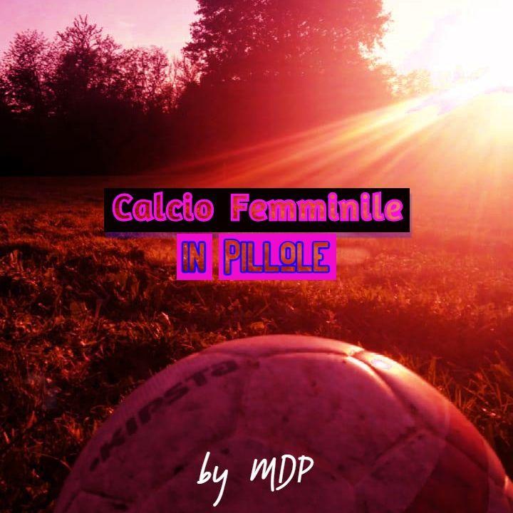 Le ragazze nell'ombra, l'ardua storia del Calcio Femminile