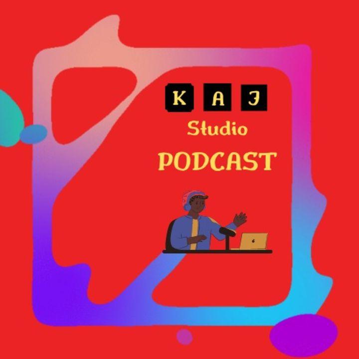 Heart Talk: KAJ Studio Podcast, you and me!