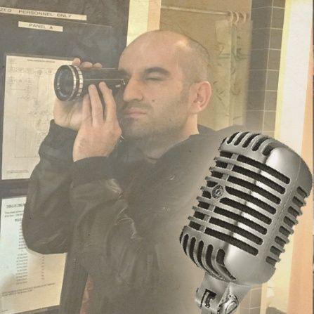 Interview with Matt Eskandari - Director of Survive The Night