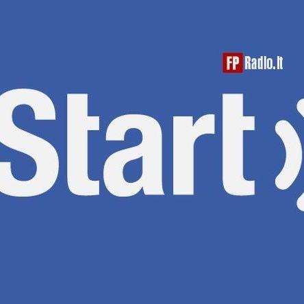 Start #154 | 'Piloti d'accademia'