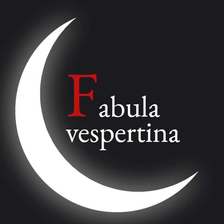 Fabula vespertina - Sororcula Helena et fraterculus Ioannes