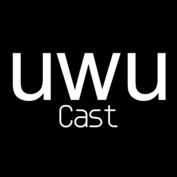 UwU Cast