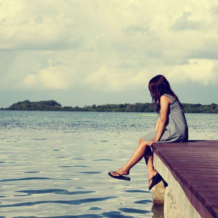 La paura delle solitudine
