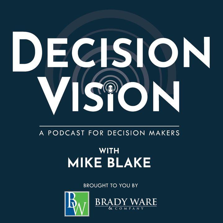 Decision Vision