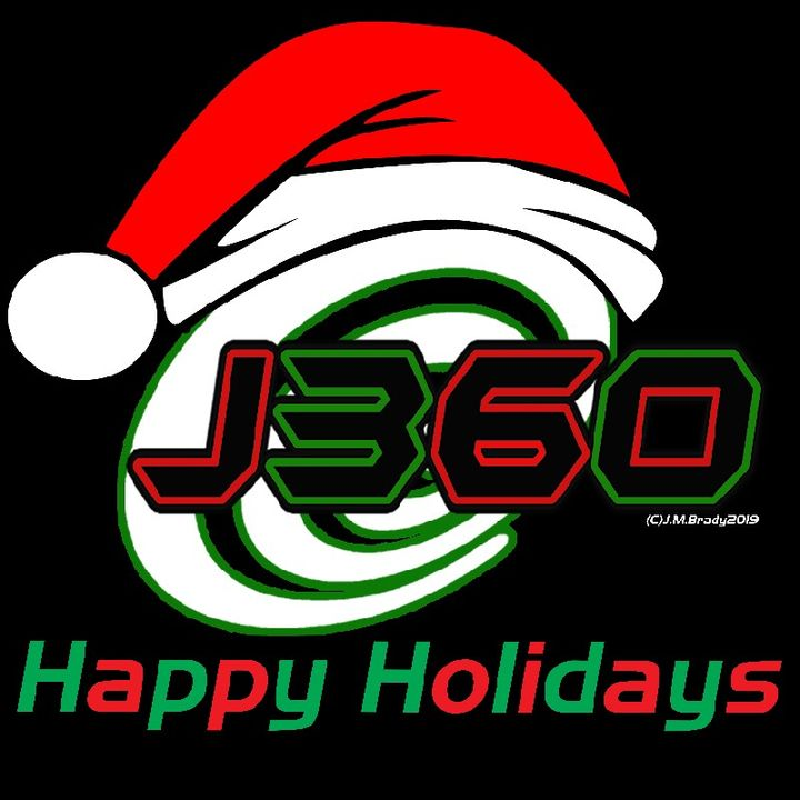 Ep#131 Pre-Christmas Special