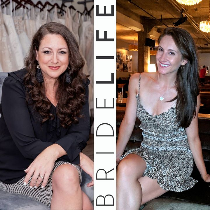 BrideLife: Behind the Veil Trailor