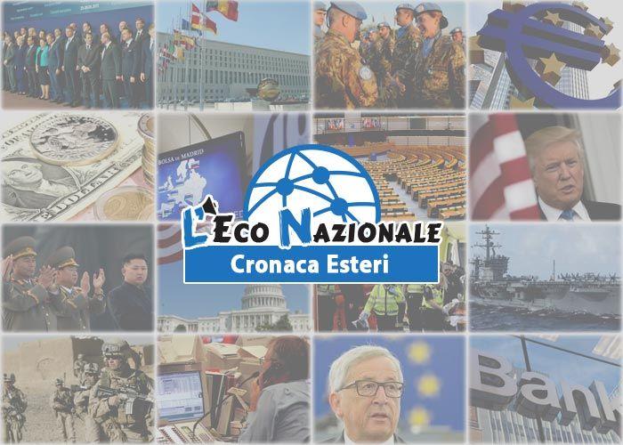 Terremoto 6.4 in Croazia: vittime e distruzione. L'Abruzzo pronto ad aiutare