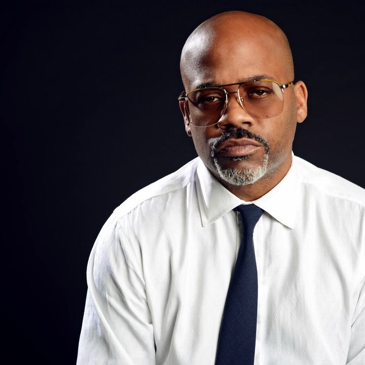 08/22/19 | Everybody Knows Jay Ain't Sh*t', Jermaine Dupri Speaks, And How TV Shows Normailize Corruption | Nathan Ivey Show
