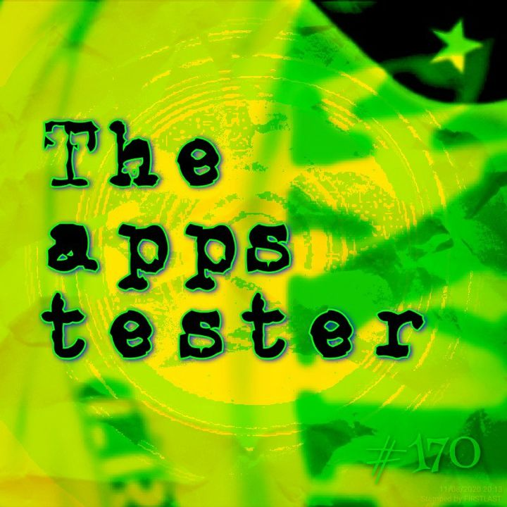 The apps tester (#170)