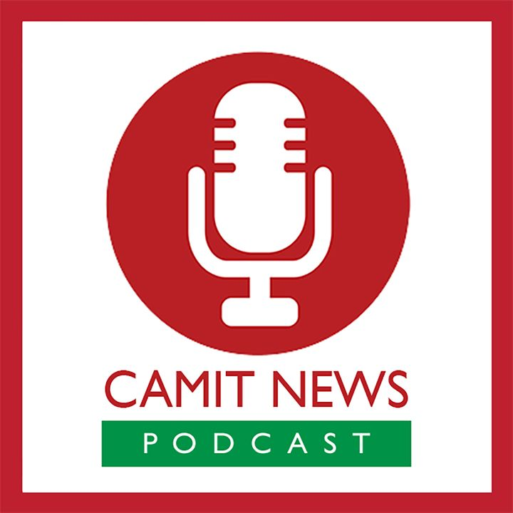 Camit News - Notizie dalla Slovacchia 3 Luglio 2020 - News.camit.sk