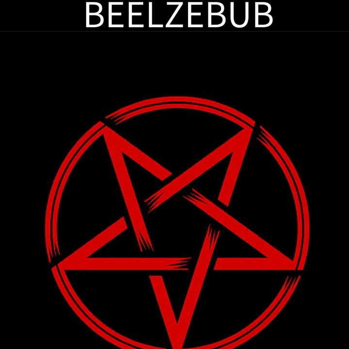 Beelzebub What's in a Name