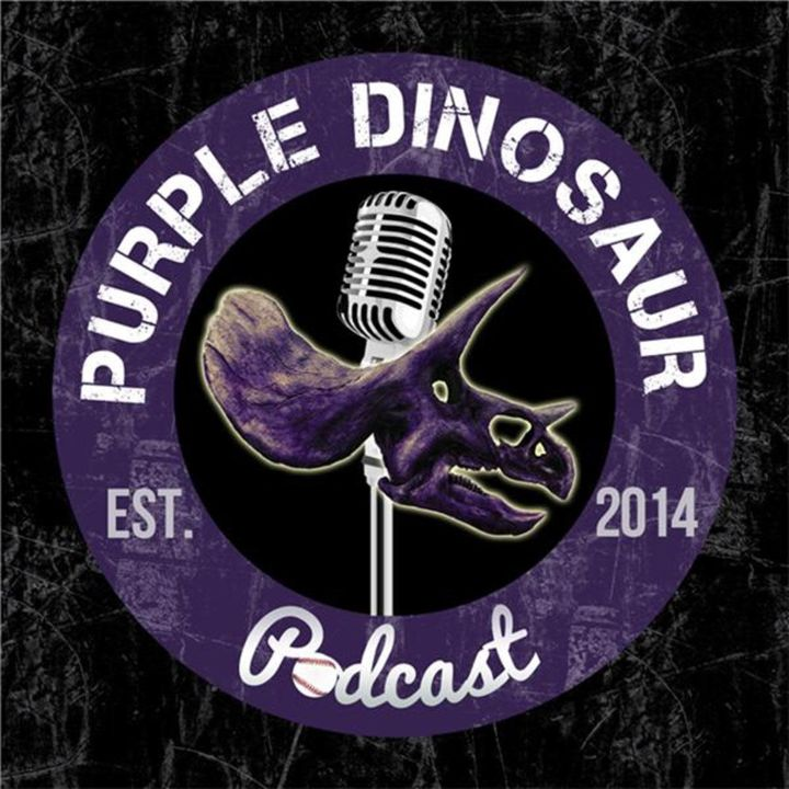 Episode 13 | June 11, 2014: The Funeral Dirge