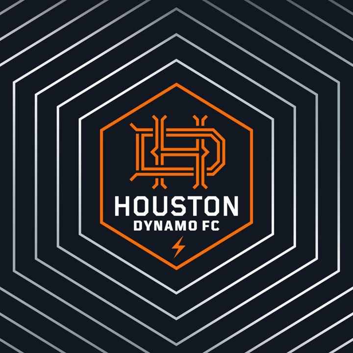 Houston Dynamo Game Broadcasts