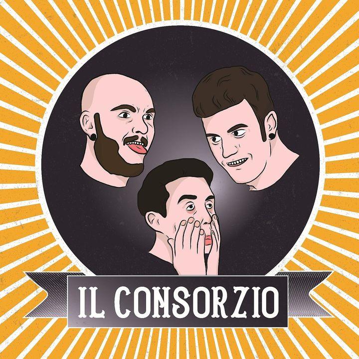 Il Consorzio
