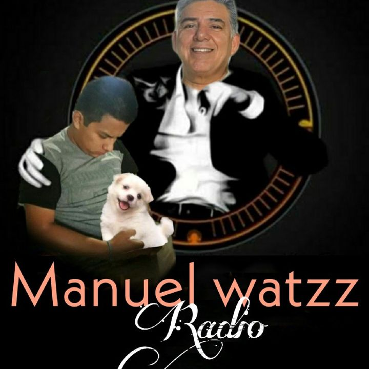 podcast Manuel Whatts Oficial 2.0.m4a