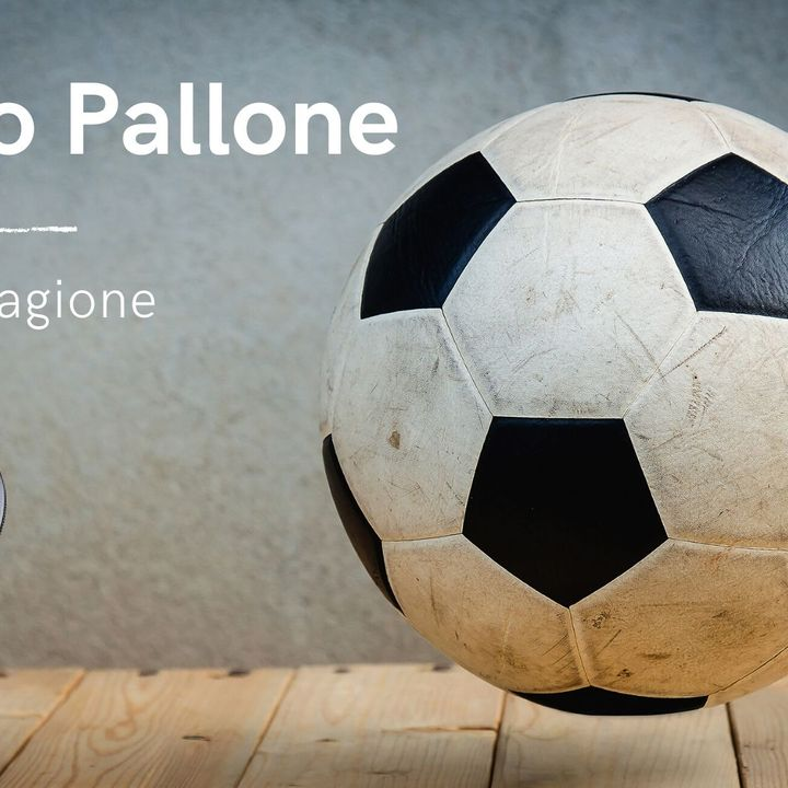 Italyco Pallone