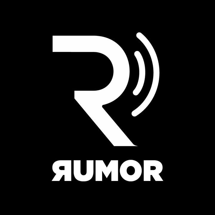 Rumor Podcast