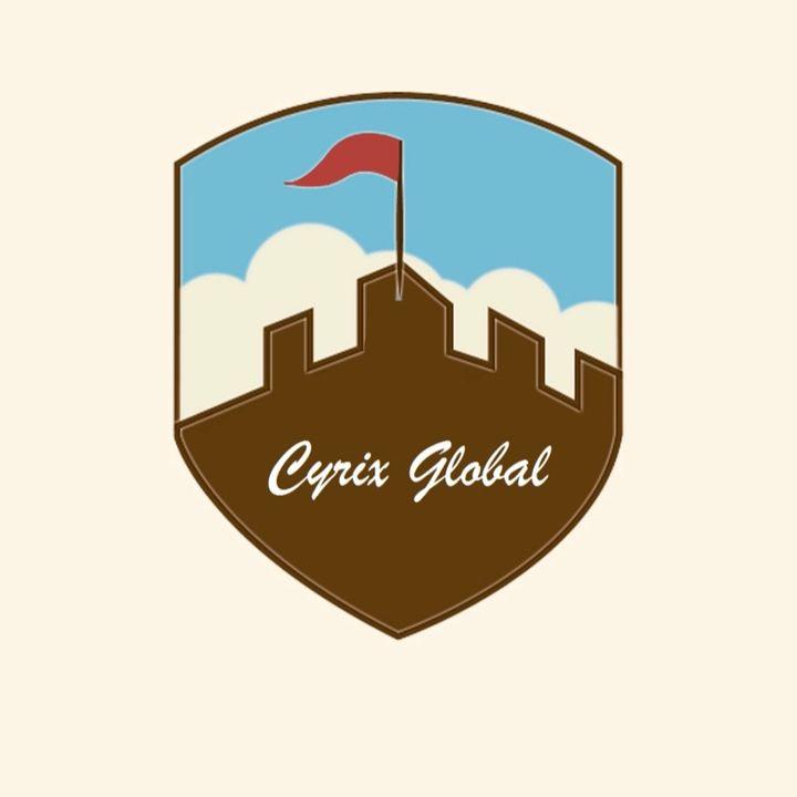 Cyrix Global