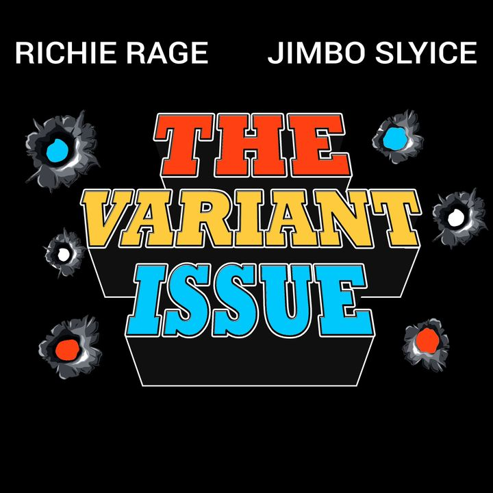 The Variant Issue