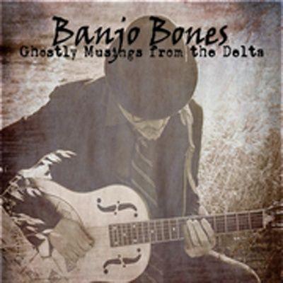Banjo Bones Interview