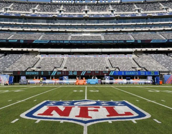 BWB 2020 NFL Season Preview