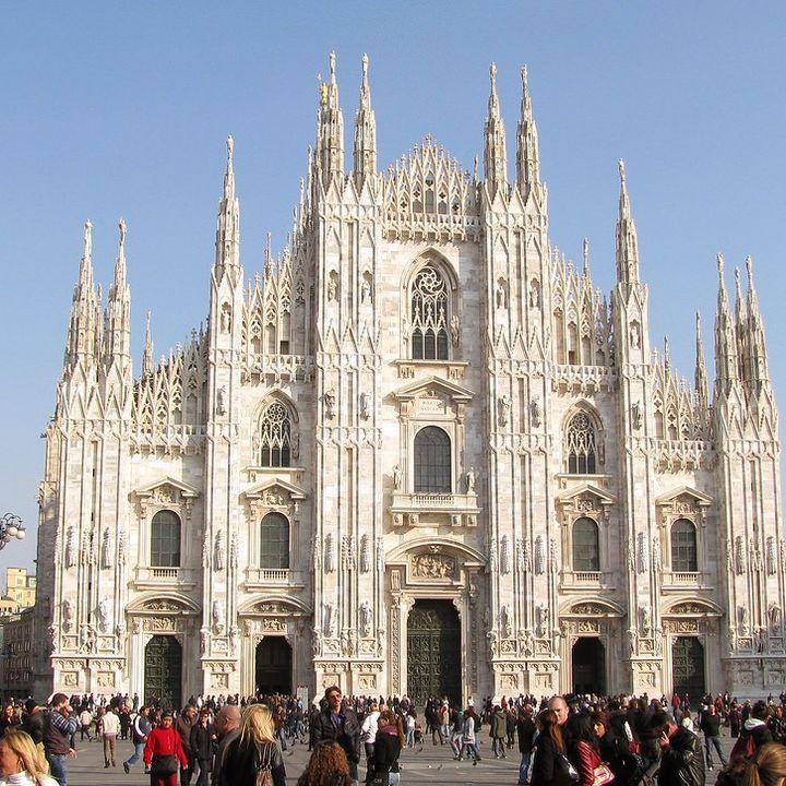 A Milano si può curare e adottare un'area verde della città!