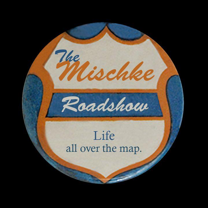 TD Mischke's shows