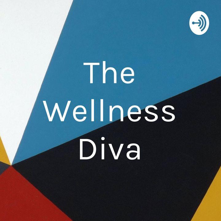 The Wellness Diva