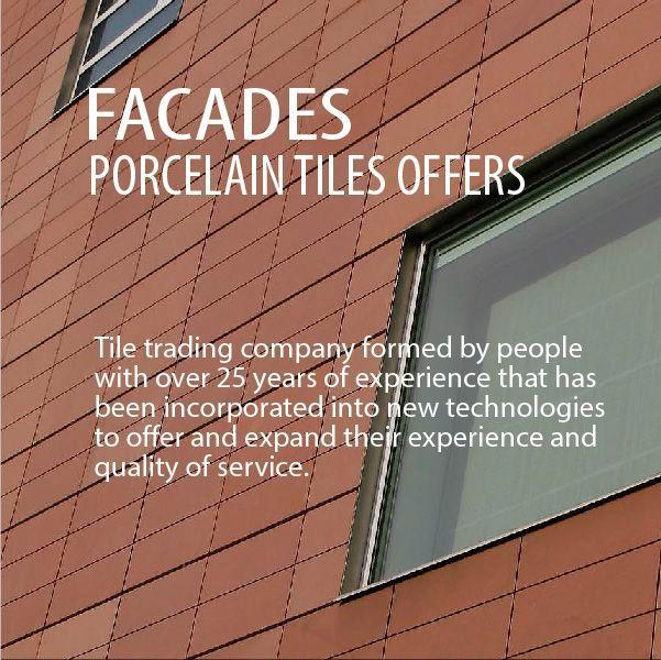 94-ceramic-facades-tiles-artegres