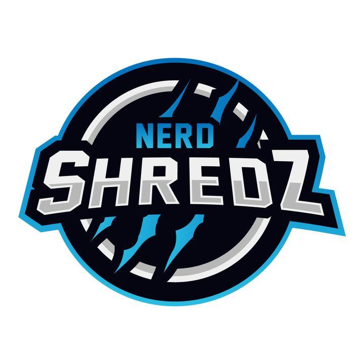 NerdShredz Podcast